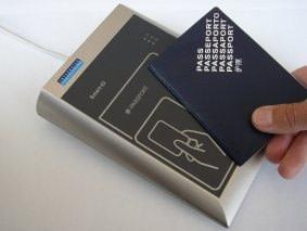 اخذ مجوز دانش بنیان توسط شرکت هوش کاوان