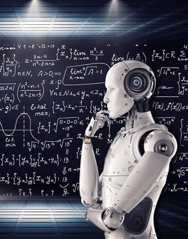 هوش مصنوعی، حال و آینده