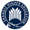 موسسه آموزش عالی غیرانتفاعی شاندیز مشهد