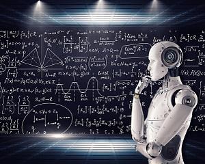 هوش کامپیوترها و توانایی آن در هوشمندانه عملکردن